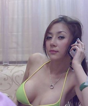 Girls taiwan fucking of