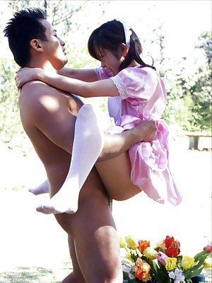 Japanese Teen Sex Pics