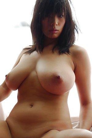 Fatty Japanese Teen Pics