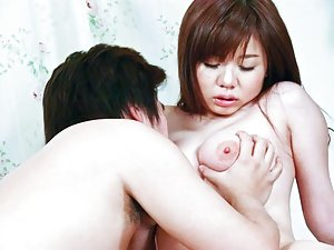 Japanese Teen Kissing Pics