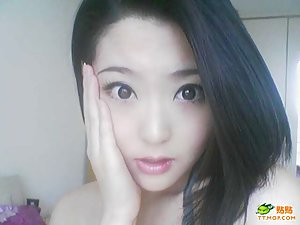 Asian Teenager Porno