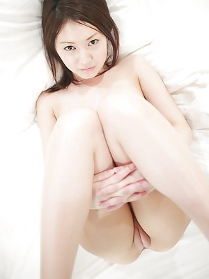 Japanese shaved girl interesting. You
