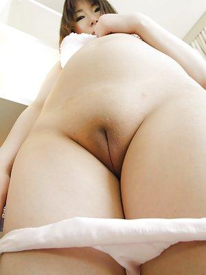 Japanese Teen Pussy Pics