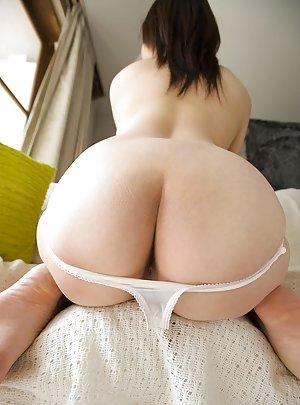 Japanese Panties Pics