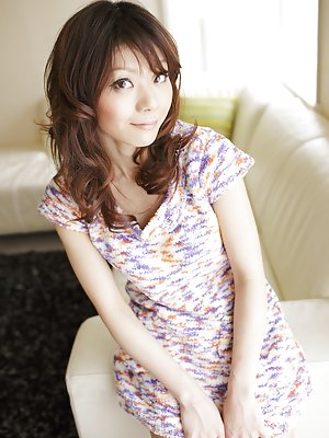 Readhead Japanese Pics