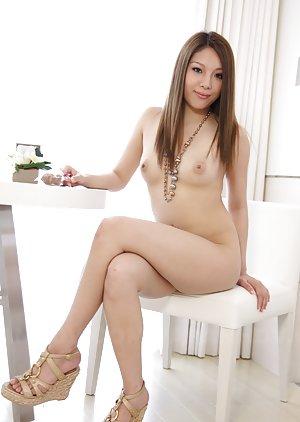 Japanese Teen Legs Pics