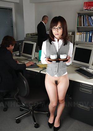 Japanese High Heels Pics