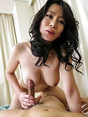 for lovely facial cumshot video paysite can suggest come site