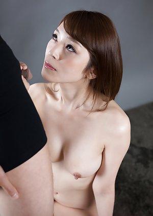 Japanese Teen Handjob Pics