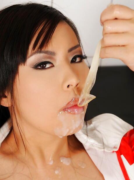 Kinky Japanese Pics